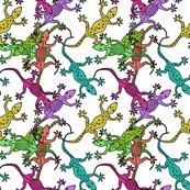 Rpandeomium_gecko_scatter_fabric_shop_thumb