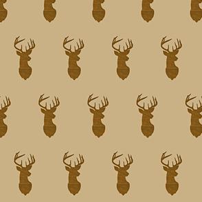 browndeer