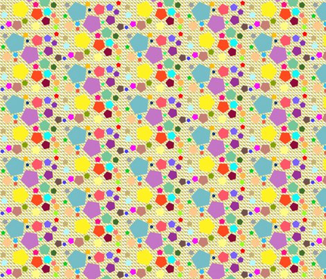 Rcolorful_pentagons_working3_shop_preview