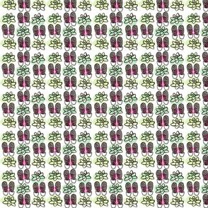 succulents_edit__1_-ch