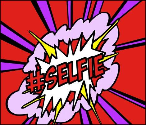 R9_spoonflower_pop_selfie_red_purple_rays_shop_preview