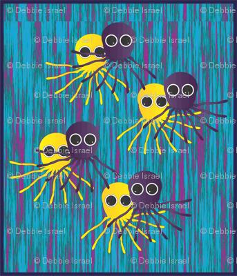 Octopus03_9_18_2015