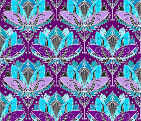 Rrart_deco_lotus_rising_plum_pattern_base_2_shop_preview