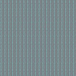 Textile_Sept16_Spoon-10