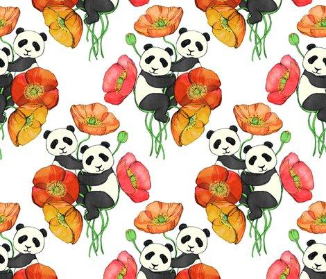 Rrpoppies_and_pandas_pattern_base_shop_preview
