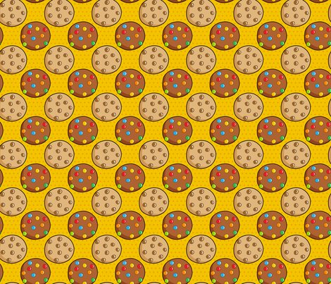 R8_pop_art-cookies_shop_preview