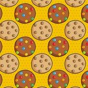 R8_pop_art-cookies_shop_thumb