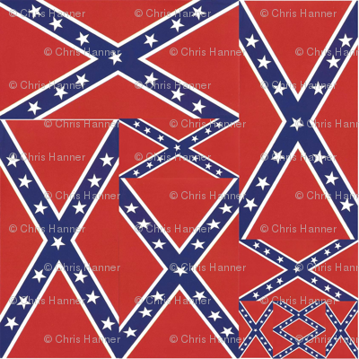 Rebel_flags_for_spoonflower_preview