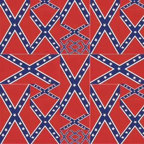 rebel_flags_for_spoonflower