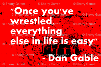 Dan_gable_quotes_preview