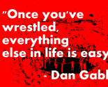 Dan_gable_quotes_thumb