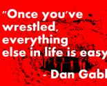 Dan_gable_quotes_thumb