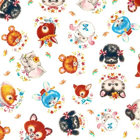 Rbaby_animals_offset_white_2_shop_preview