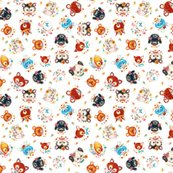 Rbaby_animals_offset_white_2_shop_thumb