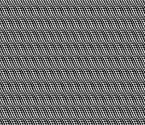 Glider fabric by threadstuff on Spoonflower - custom fabric