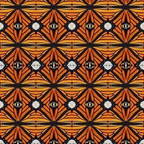 Monarch Diamonds
