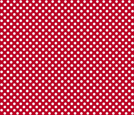 Rr10_red___polka_white_dots_shop_preview