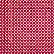 Rr10_red___polka_white_dots_shop_thumb