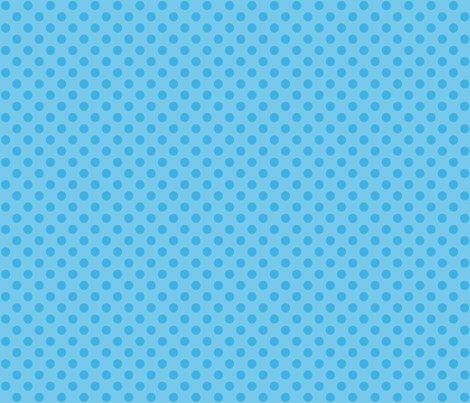 12_sky_blue_polka_dots_shop_preview