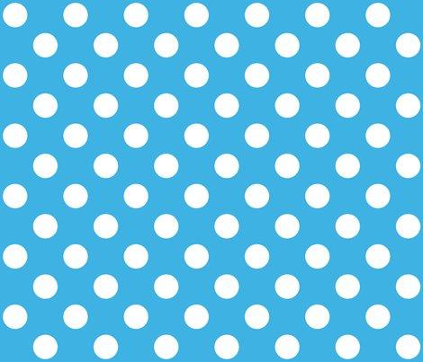 13_sky_blue_polka_white_dots_shop_preview