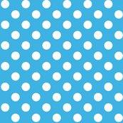 13_sky_blue_polka_white_dots_shop_thumb