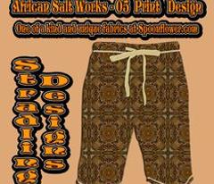 African_Salt_Works_05