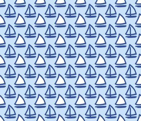 Rblue_sailboats_fabric_shop_preview
