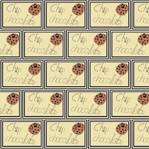 chip_chocolate_pop_art2