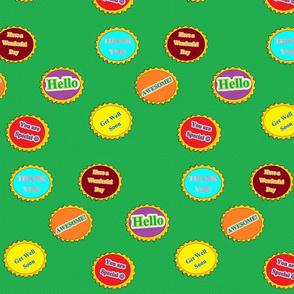 Pop_Art_Cookies3