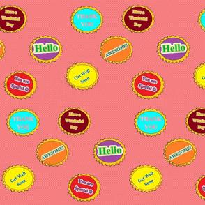 Pop_Art_Cookies3-1