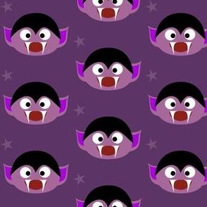 cute-vampire