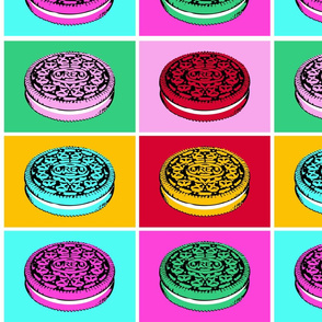POP_ART_COOKIES_2
