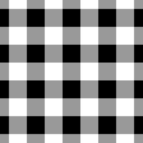 Rrgingham___black_and_white_and_grey_all_over___peacoquette_designs___copyright_2014_shop_preview