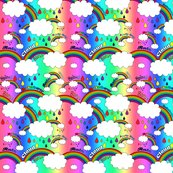 Rrainbow_outlines_new_with_words_rainbow_background_shop_thumb