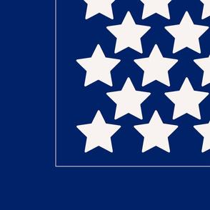 NavyStars