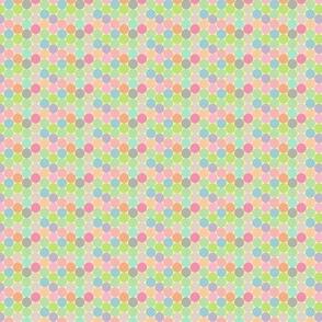 CurlyPops - Retro Spots