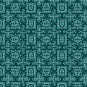 teal_fractal
