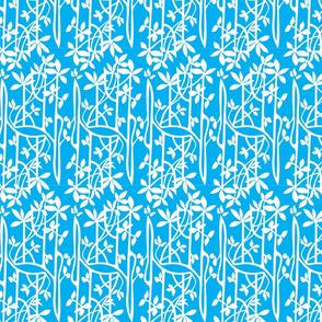 Mangroves_blue_and_white