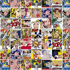 rl_collage