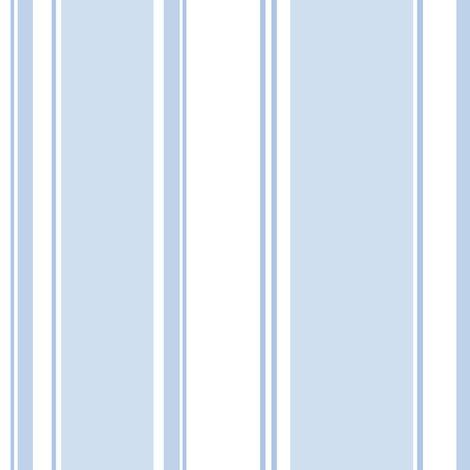 Rsigne_stripe_final_shop_preview