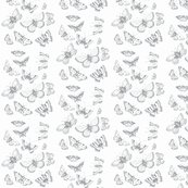Rrbutterfly_template_fabric_shop_thumb