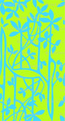 Manroves__blue_green