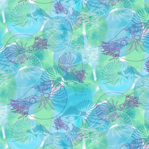Rrcephalopod_pattern_001adj3_shop_thumb