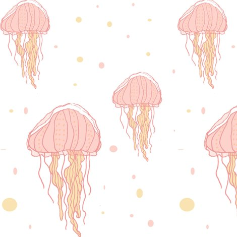 Rrjellyfish_shop_preview