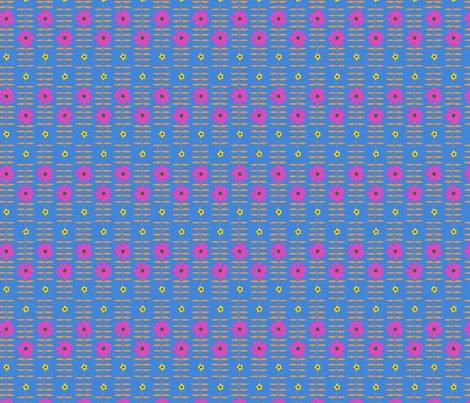 Betty_blue_pink_kopie_shop_preview