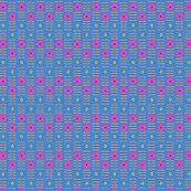 Betty_blue_pink_kopie_shop_thumb