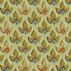 khaki_denim_leaf