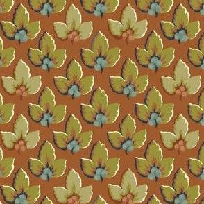Brick_Leaf