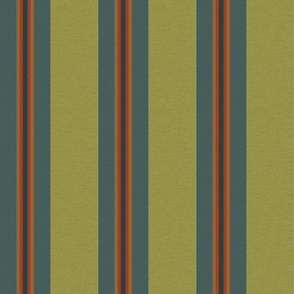 Denim___Khaki_Stripe