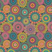 Reden_button_mandala-01_shop_thumb